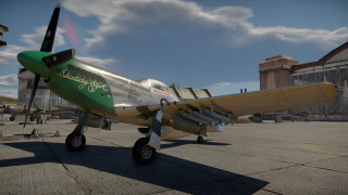 P-51-WETMORE-FP.png