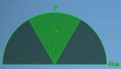 Airborne radars - War Thunder Wiki