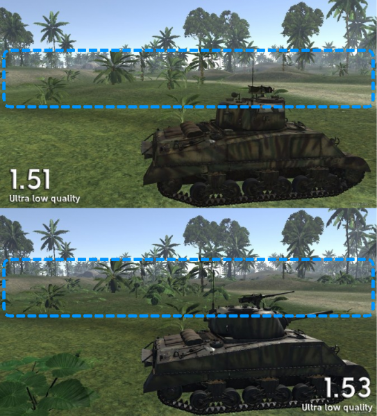 File:VisibilityMechanics Jungle ULQ 151 153 Comparison.png