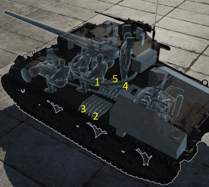 File:Ammoracks M4A1 (76) W.png