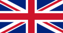 Britain flag.png
