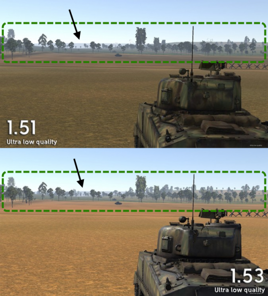File:VisibilityMechanics Kursk ULQ 151 153 Comparison.png