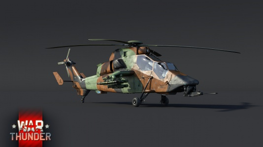 Eurocopter Tiger HAD WTWallpaper 003.jpg