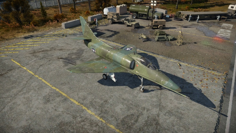 GarageImage A-4E Early.jpg