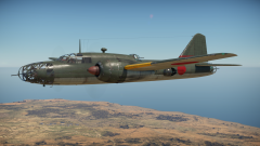 Ki67-in-flight.png