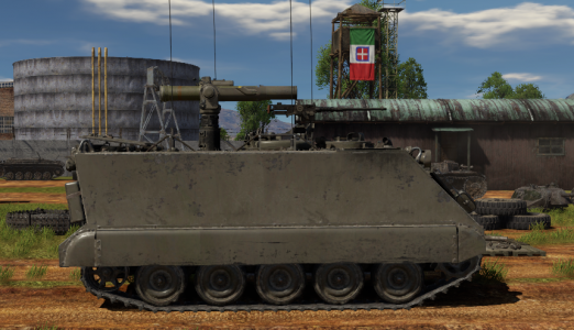 M113A1 (TOW).png