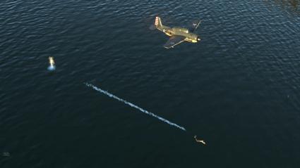 22 5-inch Mk 13/44 - War Thunder Wiki