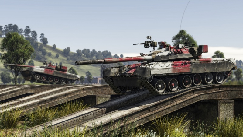 T-80U WebsiteImage 2.jpg