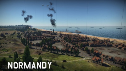 MapIcon Ground Normandy.jpg