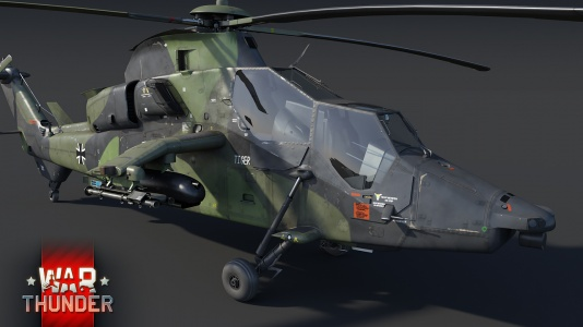 Eurocopter Tiger UHT WTWallpaper 002.jpg
