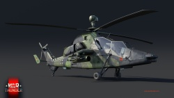 Eurocopter Tiger UHT WTWallpaper 001.jpg