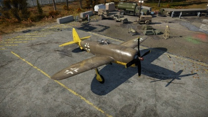 GarageImage P-47D Germany.jpg