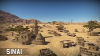 MapIcon Ground Sinai.jpg