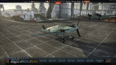 war thunder matchmaking 2018