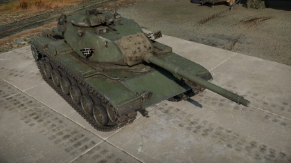 GarageImage M60A3 TTS (China).jpg
