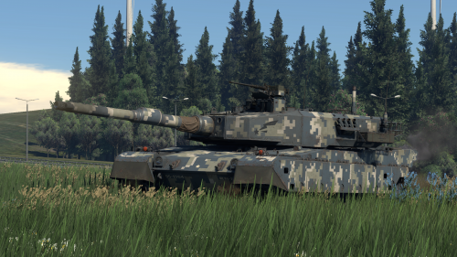 Type 90 digital training paint.png