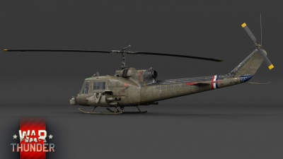 UH-1C WTWallpaper 004.jpg