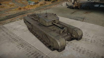 GarageImage Churchill Mk III.jpg