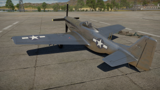 P-51D-20-NA-FP.png