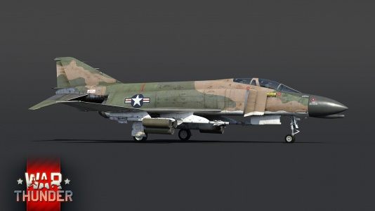 F 4 phantom news006.jpg