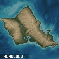 MapIcon Air Honolulu.jpg