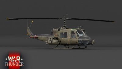 UH-1C WTWallpaper 005.jpg
