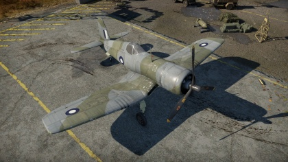 GarageImage Corsair F Mk II Great Britain.jpg