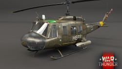 UH-1D Germany WTWallpaper 002.jpg